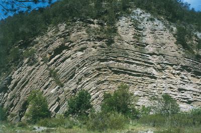 20111120221216-roca-sedimentarias.jpg