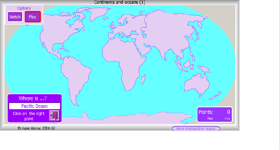 20150130092446-continents-and-oceans-2.png