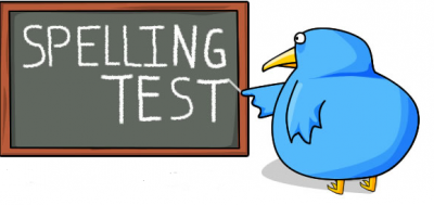 20150417135145-20150407095155-spelling-test-.png
