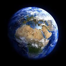 20180202143709-earth.jpg