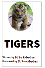 20181214112331-tigers-portada-example.png